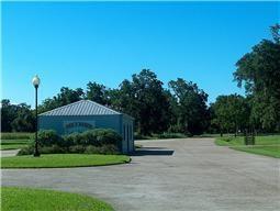 Houston Home at 219 Cripple Creek Lane Angleton , TX , 77515 For Sale