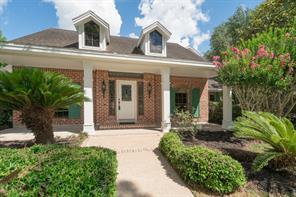 109 Charleston Street, Friendswood, TX 77546