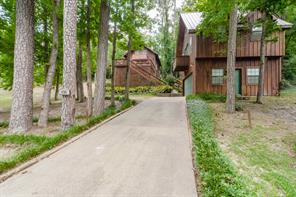 Houston Home at 435 Lakeway Drive Coldspring , TX , 77331-5109 For Sale