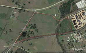 229 Old Cuero Highway, Yoakum, TX, 77995