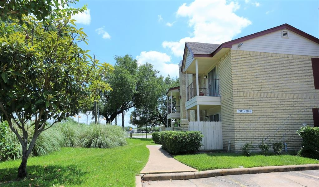 2120 El Paseo Street, #2904, Houston, TX, 77054 | Better Homes and ...