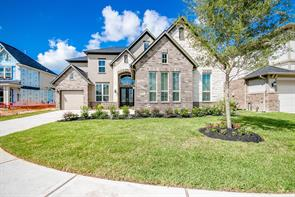Houston Home at 6322 Grand Summit Court Katy , TX , 77494 For Sale