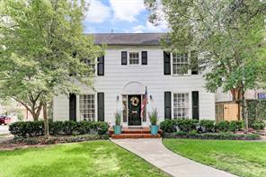 Houston Home at 2003 Dryden Road Houston                           , TX                           , 77030-1205 For Sale