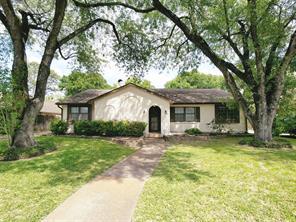 Houston Home at 1519 Ashford Park Houston , TX , 77077-3901 For Sale