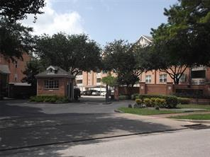 Houston Home at 2100 Welch C204 Houston , TX , 77019 For Sale