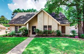 Houston Home at 3715 Golden Lake Drive Kingwood , TX , 77345-1175 For Sale