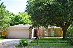 Houston Home at 22123 Cimarron Parkway Katy , TX , 77450-3402 For Sale