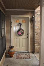 Houston Home at 1311 Antoine Drive 275 Houston , TX , 77055-6979 For Sale