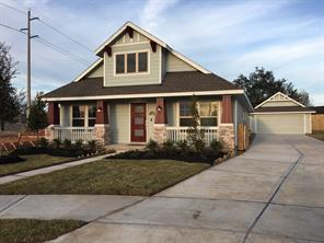 Houston Home at 5139 Green Gate Trail Richmond , TX , 77469 For Sale