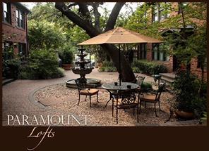Houston Home at 3015 Chenevert Street 7 Houston , TX , 77004-3045 For Sale