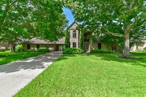 Houston Home at 5335 Westerdale Drive Fulshear , TX , 77441-4124 For Sale