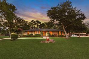 Houston Home at 5 Atascosita Trail Dayton , TX , 77535-9201 For Sale