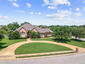 913 Winged Foot Drive, College Station, TX 77845