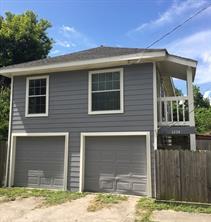 Houston Home at 4204 Lovejoy Houston , TX , 77003 For Sale