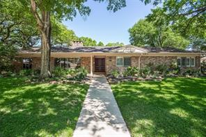 Houston Home at 4702 Banning Drive Houston , TX , 77027-4708 For Sale