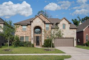 Houston Home at 21297 S Kings Mill Lane Kingwood , TX , 77339-1481 For Sale