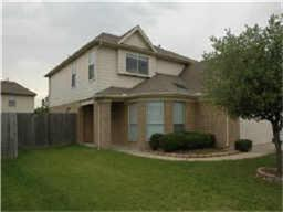 Houston Home at 7311 Burkridge Drive Houston , TX , 77041-1879 For Sale