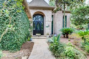 Houston Home at 9611 Fenchurch Drive Spring , TX , 77379-6650 For Sale