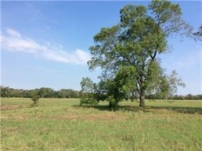 TBD County Road 104, Giddings, TX 78942
