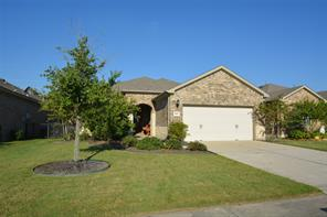 Houston Home at 522 Monterry Oaks Drive Richmond , TX , 77469-5786 For Sale