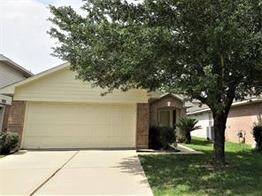 Houston Home at 19126 Whimsey Drive Cypress , TX , 77433-2129 For Sale