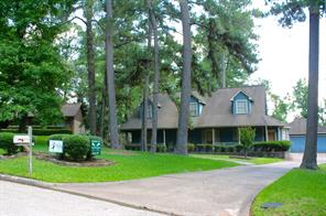 Houston Home at 73 Wood Hollow Drive Conroe , TX , 77304-6600 For Sale