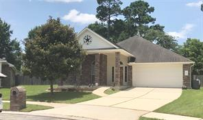 Houston Home at 5511 Golden Hollow Court Spring , TX , 77373-6100 For Sale