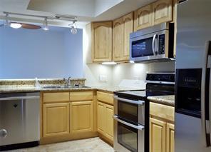 Houston Home at 3330 Whitney Street Houston , TX , 77006-4029 For Sale