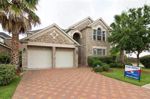 Houston Home at 14202 Hawkesbury Court Sugar Land , TX , 77498-9752 For Sale