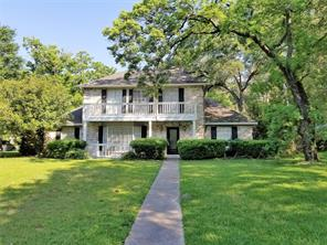 Houston Home at 6714 Falling Waters Drive Spring , TX , 77379-4852 For Sale