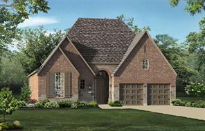 Houston Home at 11027 Glencorse Avenue Richmond , TX , 77407 For Sale