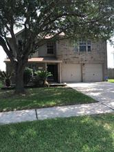 Houston Home at 23011 S Waterlily Drive Richmond , TX , 77406-8623 For Sale