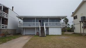 Houston Home at 7814 Channelview Drive Galveston , TX , 77554 For Sale