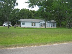 Houston Home at 39674 Chambers Road Hempstead , TX , 77445-7332 For Sale