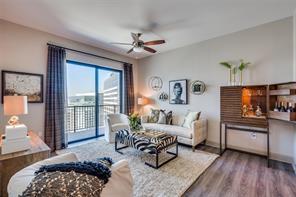Houston Home at 9789 Katy Frwy 1207 Houston , TX , 77024 For Sale