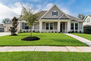 Houston Home at 3709 Park Shadow Spring , TX , 77386 For Sale