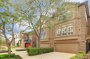 Houston Home at 2017 Morse Street Houston , TX , 77019-6114 For Sale