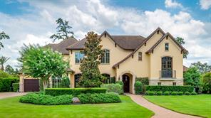 Houston Home at 54 N Lamerie Way The Woodlands , TX , 77382-1489 For Sale