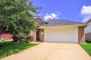 Houston Home at 6731 Topsfield Point Drive Humble , TX , 77346-3527 For Sale