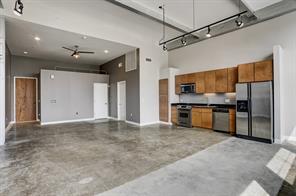 Houston Home at 1312 Live Oak Street 103 Houston , TX , 77003-4434 For Sale