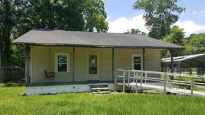 609 Marblehead, Dayton, TX, 77535