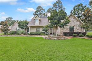23511 Napa View Valley Drive, Magnolia, TX 77355