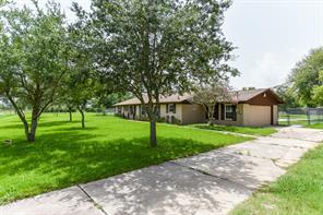 Houston Home at 8434 Avenue M Santa Fe , TX , 77510-9533 For Sale