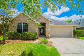 Houston Home at 2835 Fair Chase Drive Katy , TX , 77494-0646 For Sale