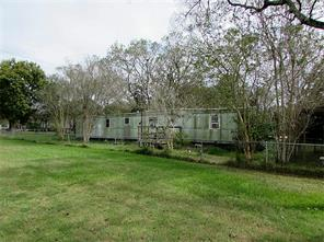 Houston Home at 5228 Fuqua Gardens Houston , TX , 77045-4582 For Sale
