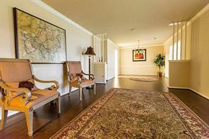 Houston Home at 5427 Imogene Houston , TX , 77096 For Sale