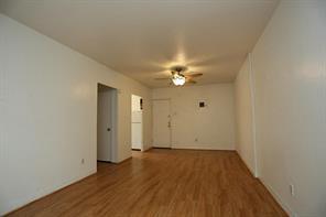 Houston Home at 5607 Jackson Street 9 Houston , TX , 77004-7273 For Sale