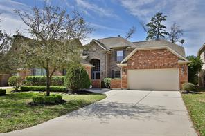 171 S Arrow Canyon, Spring, TX, 77389