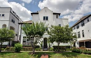 Houston Home at 401 W 17th Street Houston , TX , 77008-3919 For Sale