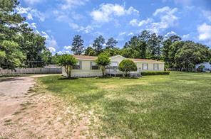 Houston Home at 29907 Abilene Street Magnolia , TX , 77354-6497 For Sale